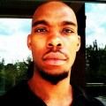Profile picture of Carnell Hawthorne Jr.